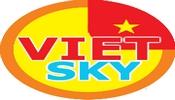 VietSky TV