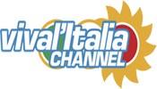 Viva l'Italia Channel