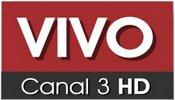 Vivo Canal 3