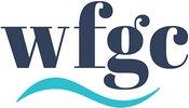 WFGC TV