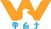 Walta TV