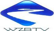 Wanzhou TV