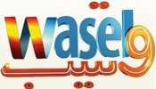 Waseb TV