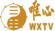 Wei Xin TV