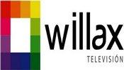 Willax TV