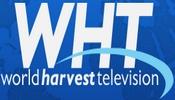 World Harvest TV