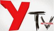YTV India