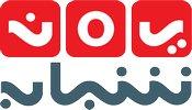 Yemen Shabab Channel