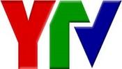 Yen Bai TV