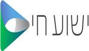 Yeshuachai TV