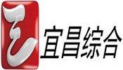 Yichang Sanxia TV