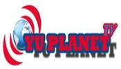 Yu Planet TV