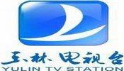 Yulin TV