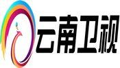 Yunnan TV
