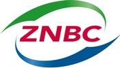 ZNBC TV 2