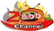 Zabb TV