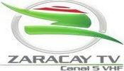 Zaracay TV