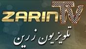 Zarin TV