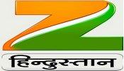 Zee Hindustan TV