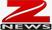 Zee News TV