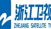 Zhejiang TV