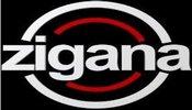 Zigana TV