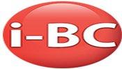 i-BC TV