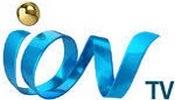 iON TV UK