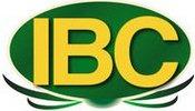 IBC News TV