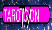 TaroTVision