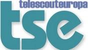 TSE TV