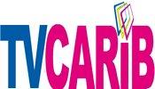 TV Carib