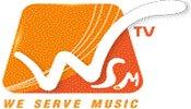 WSM TV
