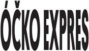 Óčko Expres