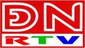 Đồng Nai RTV