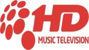 1HD Music