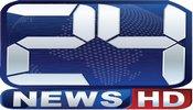 24 News HD TV