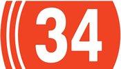 34 Telekanal