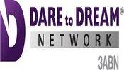3ABN Dare To Dream