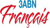 3ABN Français
