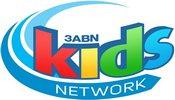 3ABN Kids