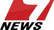 7 News HD TV