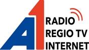A1 Regio TV