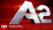 A2 News TV