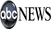 ABC News TV