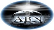 ABN 3