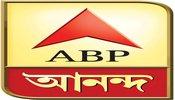 ABP Ananda TV