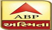 ABP Asmita TV