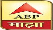 ABP Majha TV