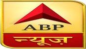 ABP News TV